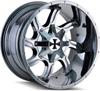CaliOffRoad-Twisted-w-PVD-Chrome-Coating