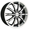 Dip-D64-Slack-Series-Black-Wheels