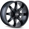 Ion-181-Series-Satin-Black-w-Milled-Spoke-Finish-Wheels