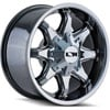 Ion-181-Series-PVD-Chrome-Finish-Wheels