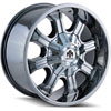 Mayhem-8102-Beast-Series-PVD-Chrome-Finish-Wheels