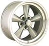 Ridler-675-Series-Silver-Wheels