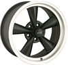 Ridler-675-Series-Black-Wheels