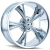 Ridler-695-Series-Chrome-Wheels