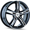 Sacchi-262-S62-Series-Black-w-Machined-Face-Finish-Wheels
