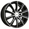 Touren-3210-TR10-Series-Black-Wheels