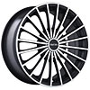 Touren-3250-TR50-Series-Black-Wheels