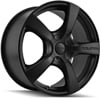 Touren-3190-TR9-Series-Matte-Black-Wheels