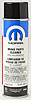 Mopar Performance 68065196AA - Mopar Brake Parts Cleaner