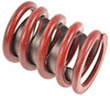 Mopar Performance P4120249 - Mopar Performance Valve Springs