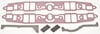 Mopar Performance P4286569AB - Mopar Performance Intake Manifold & Valley Tray Gasket Sets