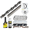 Mopar Performance P4452761AEK - Mopar Performance ''Purple Shaft'' Camshaft Kits