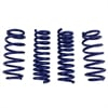 Mopar-Performance-Stage-1-Performance-Springs