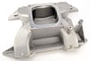 Mopar-Performance-Single-Plane-Aluminum-Intake-Manifolds