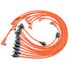 Mopar-Performance-Restoration-Ignition-Wire-Sets