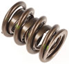 Mopar Performance P4876064 - Mopar Performance Valve Springs