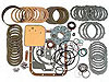 Mopar-Performance-Transmission-Overhaul-Kits-Components