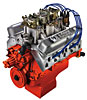 Mopar-340-330hp-Six-Pack-Crate-Engine