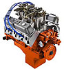 Mopar-410-470-Six-Pack-Crate-Engine