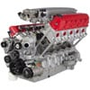 Mopar-Gen-III-V10-Performance-Upgrade-Kit