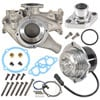 Electric-Water-Pump-Kit-B-RB-Mopar