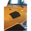 Daystar-Jeep-Hood-Vents-Accessories