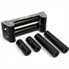 Daystar-Roller-Fairlead-Winch-Accessories