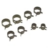 Dorman-Corbin-Style-Clamp-Assortment