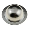 Dorman-Wheel-Hub-Dust-Caps