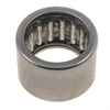 Dorman Products 14657 - Dorman Pilot Bushings & Bearings