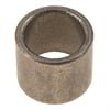Dorman Products 14658 - Dorman Pilot Bushings & Bearings