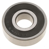 Dorman Products 14671 - Dorman Pilot Bushings & Bearings