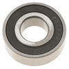 Dorman Products 14672 - Dorman Pilot Bushings & Bearings