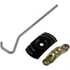 Dorman-Spare-Tire-Hold-Down-Kit