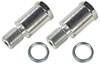 Dorman Products 42004 - Dorman Spark Plug Non-Foulers