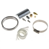 Dorman-Choke-Stove-and-Heater-Tube-Kit