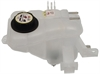 Dorman Products 603-201 - Dorman Fluid Reservoirs/Caps