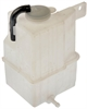 Dorman Products 603-507 - Dorman Fluid Reservoirs/Caps