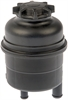 Dorman Products 603-906 - Dorman Fluid Reservoirs/Caps