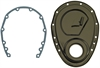 Dorman Products 635-510 - Dorman Timing Chain/Belt Covers