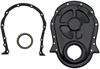 Dorman Products 635-511 - Dorman Timing Chain/Belt Covers