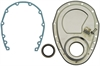 Dorman Products 635-512 - Dorman Timing Chain/Belt Covers