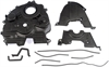 Dorman Products 635-602 - Dorman Timing Chain/Belt Covers