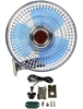 Dorman-12-Volt-RV-Truck-Oscillating-Fan