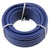 Dorman Products 85712 - Dorman Electrical Wire & Cable
