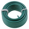 Dorman Products 85723 - Dorman Electrical Wire & Cable
