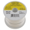Dorman Products 85779 - Dorman Electrical Wire & Cable