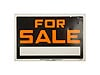 Dorman-For-Sale-Sign