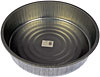 Dorman Products 9-814Dorman Drain Pans