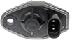 Dorman Products 917-631 - Dorman Transmission Replacement Parts